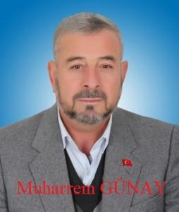 mgunay